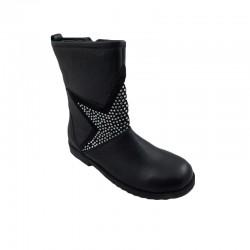 37aa018f425 Παιδικές μπότες για κορίτσια